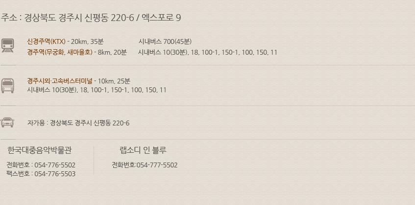 ffae3a4804c97c0f43b3656101666bb8_1433405